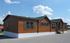 new double wide trailers inside and outside 28x52 1344 square