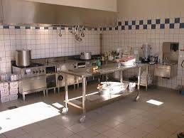 ustensiles cuisine pro ferme misère centre de formation jeunes la cuisine