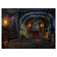 compare prices on halloween backgrounds free online shopping buy