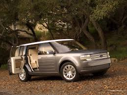butterfly doors ford flex doors ford flex lambo doors