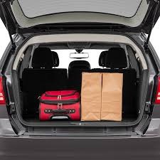 Dodge Journey Off Road - new dodge journey sale tyson chrysler dodge jeep ram