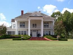 plantation style houses plantation style house home planning ideas 2017