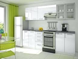 cuisine taupe conforama cuisine taupe conforama 100 images cuisine orange et blanc