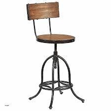 32 Inch Bar Stool Bar Stools San Antonio Fresh Furniture Small Costco 32 Inch
