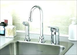 costco kitchen faucets costco faucets kitchen faucet bathroom faucets bathroom faucet house