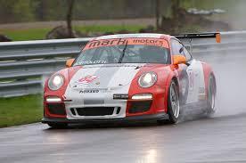 porsche gt3 racing series imsa introduces the 20th porsche one series the porsche gt3