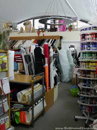 the best fabric stores in berlin germany button u0026 snap