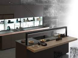 kitchen island contemporary contemporary kitchen furniture designs you ll