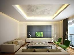 best room ideas beautiful ceiling design for living room best ceiling design ceiling