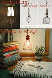 40 best diy lighting images on pinterest diy light industrial