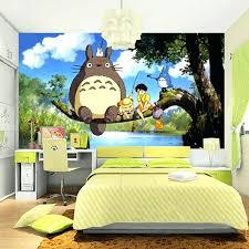 japanese room decor japanese room decor bedroom style japanese baby nursery decor