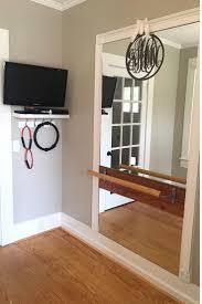 best 25 studio barre ideas on pinterest barre studios near me