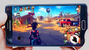 hd full version games for android top 10 best hd games android ios 2016 high graphics goplay pro