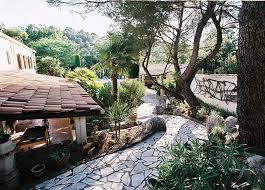 chambre d hote beziers l hacienda des roucans gîtes et chambres d hôte à murviel lès béziers