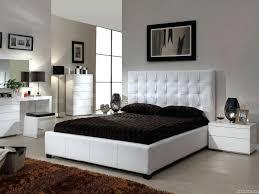Contemporary King Bedroom Set Bed Set Design King Bedroom Set Plan Ideas Design Image Of Modern