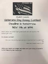 why are veterans important essay buy persuasive essay