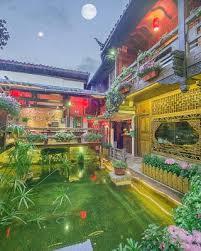 les hotels de siege chine les 12 meilleurs hôtels en 2018 2019 booking com