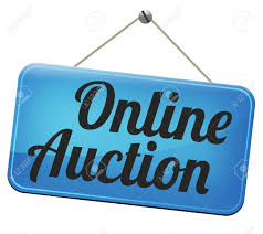buy and bid auction bid here and now buy and sell products real estate