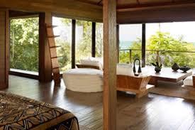 como parrot cay four bedroom villa at sanctuary