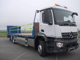volvo rigs for sale beaver for sale mac u0027s trucks huddersfield west yorkshire