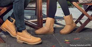 ugg womens fashion boots free boots booties for the boot shop sale up to 80