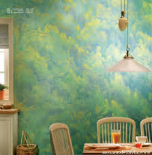 asian paint design for ceiling home combo