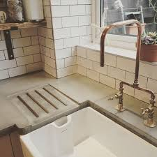 best 25 copper taps ideas on pinterest taps copper fit and
