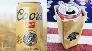 keystone light vs coors light the 11 great cheap beers i drank and ranked to find the best