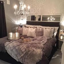 Best  Silver Bedroom Ideas On Pinterest Silver Bedroom Decor - Glamorous bedroom designs