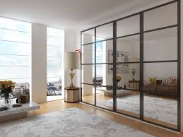 charming diy fitted wardrobes sliding doors d16 about remodel