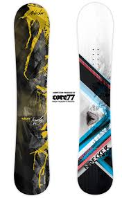 snowboard design 50 beautiful exles of snowboard designs inspirationfeed