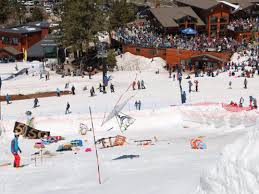 19 of the best ski resorts to visit this winter that don t cost a