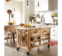 williams sonoma kitchen island breathingdeeply