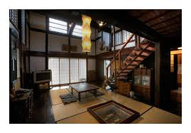 Japanese Home Design Blogs Japanese Architecture To Help Me Construct The Interior Of The Tea