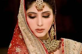 Bridal Makeup Ideas 2017 For Wedding Day Bridal Starter Kit Warpaintmag