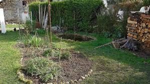cuisine bois nature et d馗ouverte cuisine bois nature et dcouverte cuisine bois nature et dcouverte