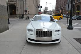 roll royce phantom 2016 white 2015 rolls royce ghost serie ii cars white wallpaper 1920x1272