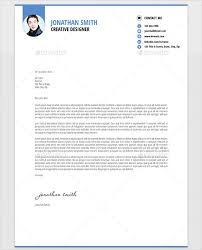 cover letter for resume template cover letter resume example
