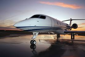 check out the 65 million gulfstream g650 the biggest fastest check out the 65 million gulfstream g650 the biggest fastest private jet money can buy