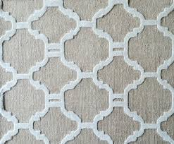 Discount Area Rugs Dustin Fleet S Affordable Area Rugs Hadley Court