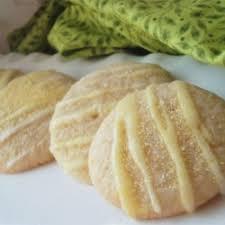 cinnabun cookies recipe allrecipes com