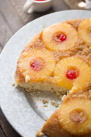 pineapple cake epicurious 28 images almond cake with roasted