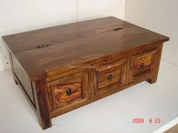 storage trunk coffee table furnitures storage trunk coffee table beautiful coffee tables with