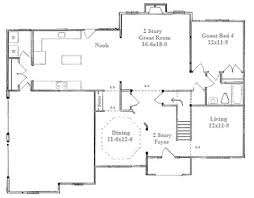 most popular floor plans floor plans similar to the chalet vert most popular custom homes