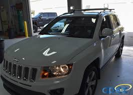 jeep compass change 2020 jeep compass release date