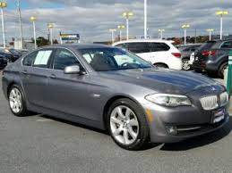 used bmw 550 used bmw 550 for sale carmax