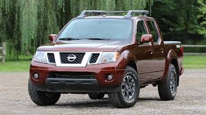 convertible nissan truck review 2016 nissan frontier pro 4x