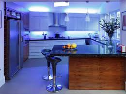 Kitchen Kickboard Lights Kitchen Plinth Lights Blue Kitchen Lighting Design