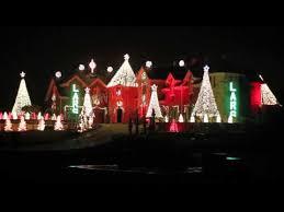 1 million lights servicing naperville st charles hinsdale and