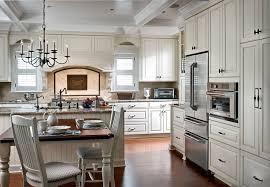 kreabel cuisine cuisine kreabel cuisine avec cyan couleur kreabel cuisine idees de